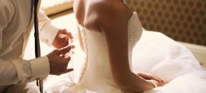 la primera noche de bodas Bsexy Lenceria