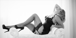 fotografia boudoir sexy lenceria ideas regalo pareja navidad sesion fotos
